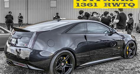 fastest cadillac production car 28 images fastest cadillac cts v worlds fastest