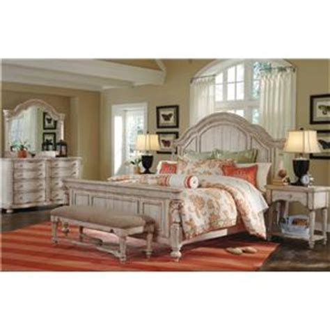Bedroom Furniture Youngstown Ohio Bedroom Furniture Sheely S Furniture Appliance Ohio