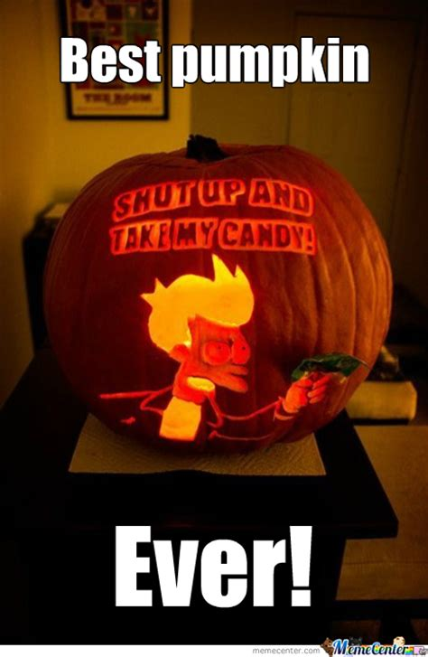Pumpkin Meme - pumpkin art memes best collection of funny pumpkin art