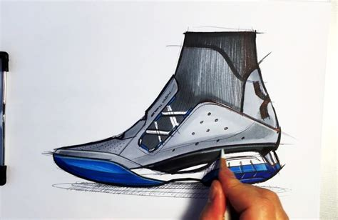 Curry 4 Sketches by Buy Cheap Curry 4 Shoes Shoes Discount For