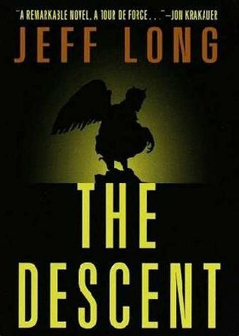 the descent of books te recomiendo libros y te muestro los m 237 os taringa