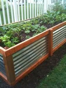 1000 images about above ground gardening on