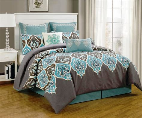 bed bath beyond bedding bed bath and beyond bedding sets home furniture design