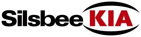 Silsbee Kia Silsbee Kia Silsbee Tx Read Consumer Reviews Browse