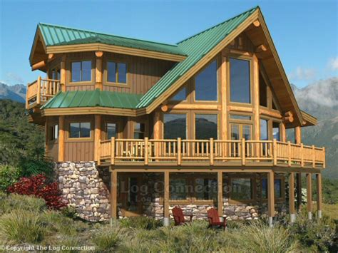 log home design saratoga log home design by the log connection