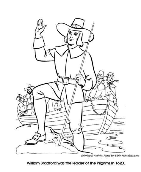 pin rocker colouring pages on pinterest