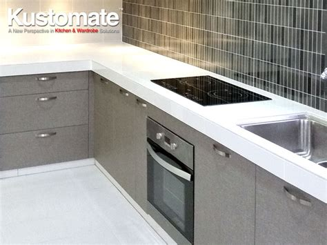 concrete kitchen cabinets concrete kitchen countertops with melamine cabinets