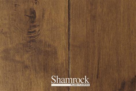 Shamrock Wood Flooring by Pin By Shamrock Plank Flooring On German Gasthaus Series