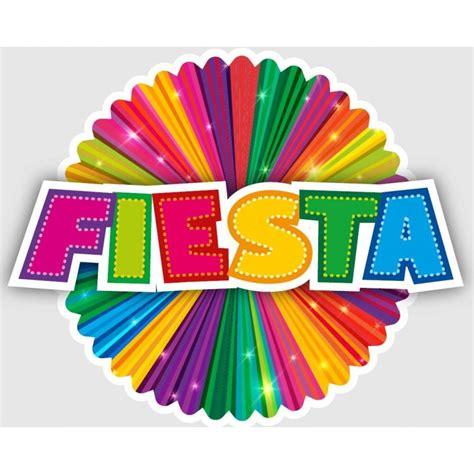 articulos para fiesta infantiles fiestas de cumplea os pi 241 atas para cumplea 241 os pi 241 atas de estirar tienda de