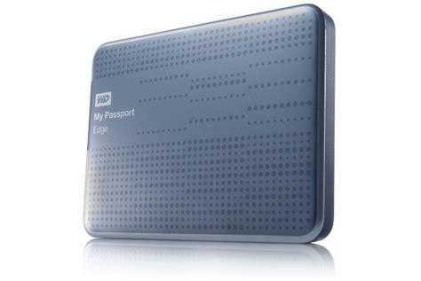 format passport external hard drive mac western digital 1tb my passport portable hard drive mac