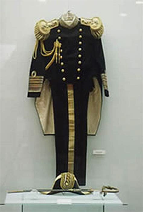 court uniform and dress in the united kingdom wikipedia 展示資料 一部 盛岡市先人記念館