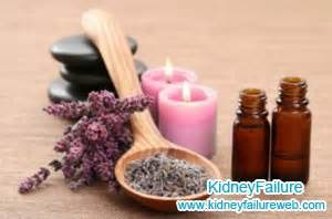 can a recover from kidney failure can anyone recover from stage 3 kidney failure kidney failure