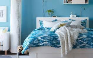 Blue Teenage Bedroom Ideas modest blue bedroom design ideas for teenage girls teen girl regarding