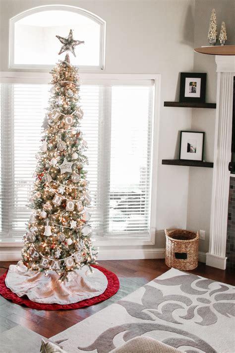 100 home decorators 12 days of deals best 20