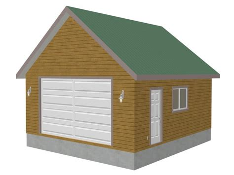 workshop plans with loft garage plans with loft detached garage plans detached