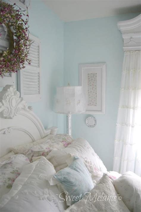 shabby chic bedroom wall colors best 25 blue shabby chic ideas on pinterest shabby chic