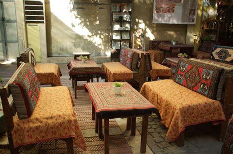 wohnzimmer restaurant kostenlose foto restaurant reise wohnzimmer m 246 bel