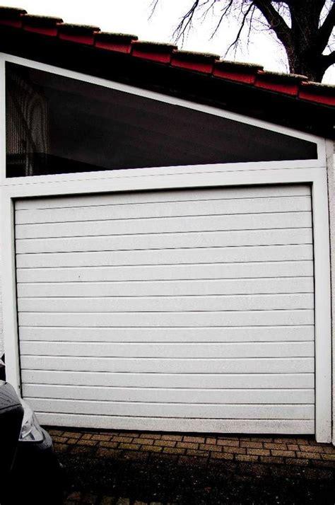 garagen schwingtor gebraucht garagentor garagen neu und gebraucht kaufen bei dhd24