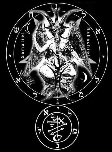baphomet illuminati top 120 ideas about baphomet satan on