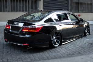 honda accord custom rims and tires 2016 car release date