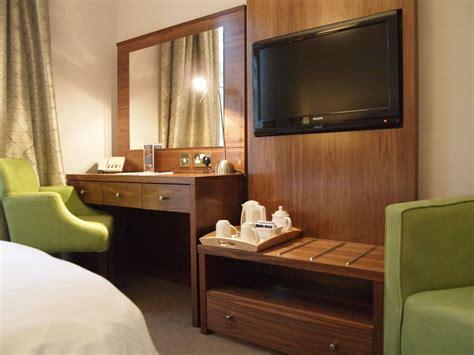 Bedroom Vanity Tables built in suitcase rack hotel room wardrobe google search
