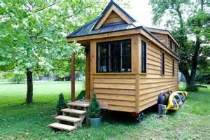 Small Home Builders Virginia Tiny House Virginia Tiny House Swoon