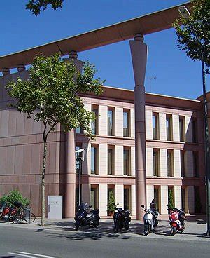 Esade Mba Scholarship by Esade Offers Wide Ranging Mba Scholarships Clear Admit