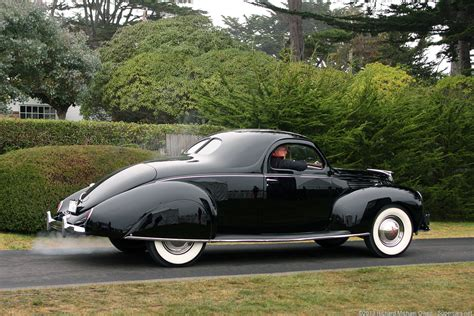 lincoln supercar 1938 lincoln zephyr gallery gallery supercars net
