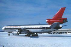 northwest boeing 747 200 northwest airlines boeing 747 northwest airlines aircraft