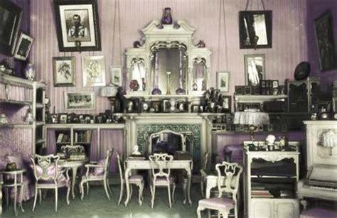 Mauve Room by Mauve Room Palace Time Machine