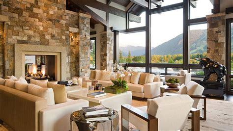 soggiorno classico moderno come arredare un soggiorno moderno con stile e risparmiare