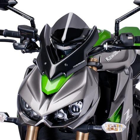 Windshield Visor Cbr 150 K45g Facelift visor windscreen windshield z1000 puig isle motoland