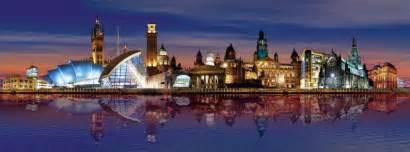 Best Car Deals Scotland Neptune Tours Travels