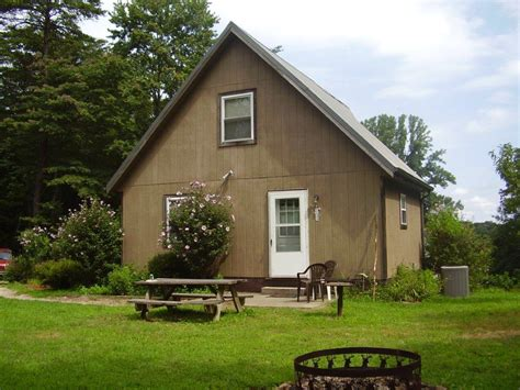 hocking hills retreats cottages and cabins