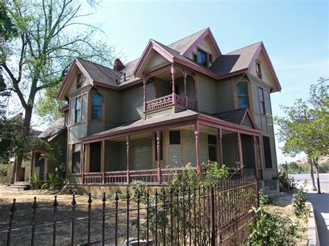 historic homes for sale for as as 1