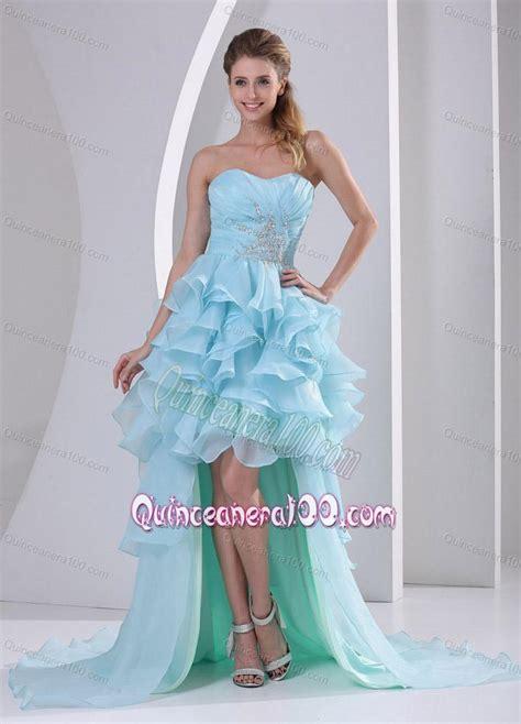 light blue party dress baby blue party dress www pixshark com images