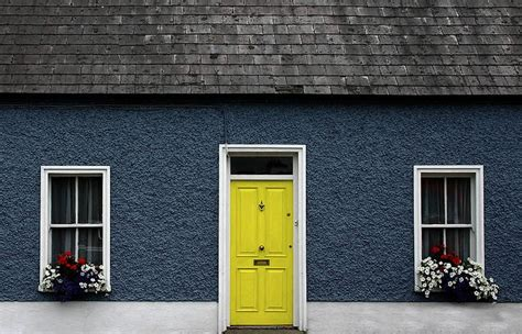 blue house yellow door blue house yellow door doors