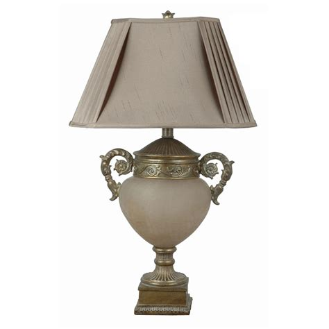 Crestview Collection Table L by Crestview Collection 174 Cvatp914 Table L 227822 Lighting At Sportsman S Guide