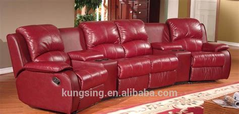 red lazy boy recliner lazy boy red leather sofa 33 best the of la z boy images