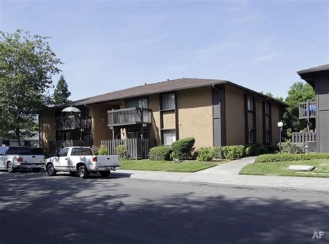 westwood appartments westwood apartments woodland ca apartment finder