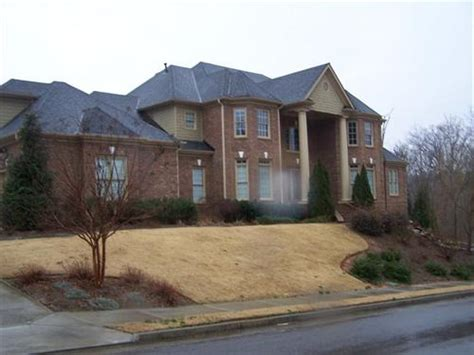 3177 mulberry oaks ct dacula 30019 foreclosed