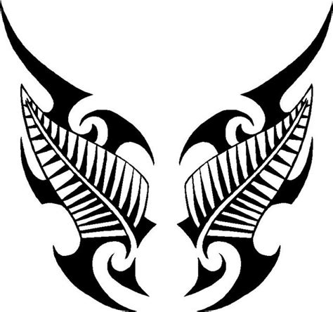 tattoo shop queenstown nz 17 best images about new zealand on pinterest plymouth