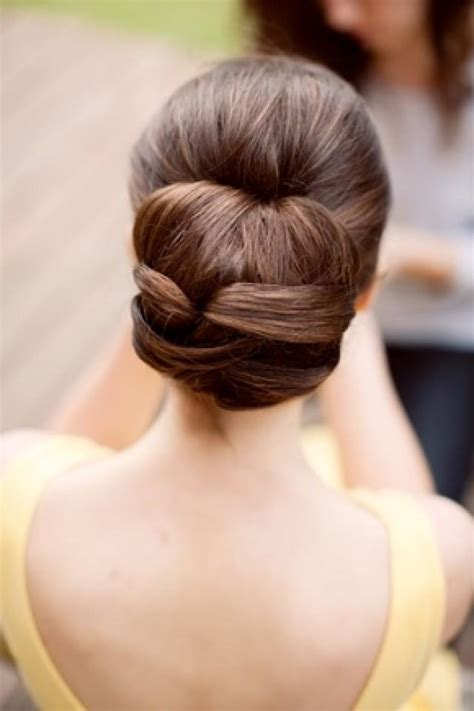 hairstyles for straight hair updo updo hair model beautiful straight wedding hair updo