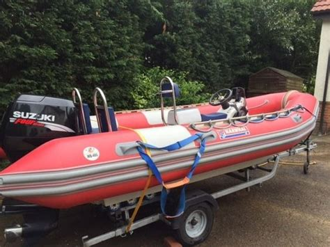 ebay rib boats for sale narwhal 480 wb boats boat rib boat power boats