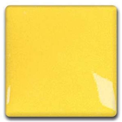 buttery yellow paint pinterest the world s catalog of ideas