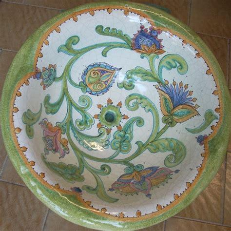 lavello in ceramica lavelli giiero