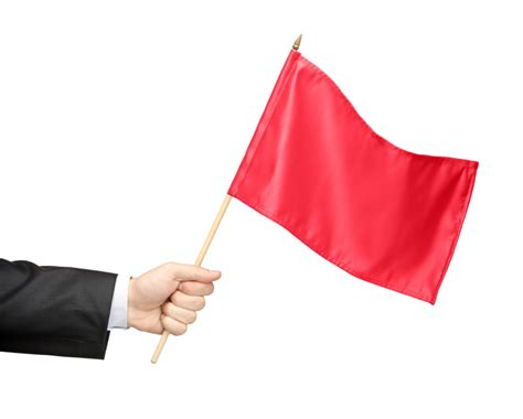 preparing a research paper 5 red flag words that cost thousands in sr amp ed sr amp ed