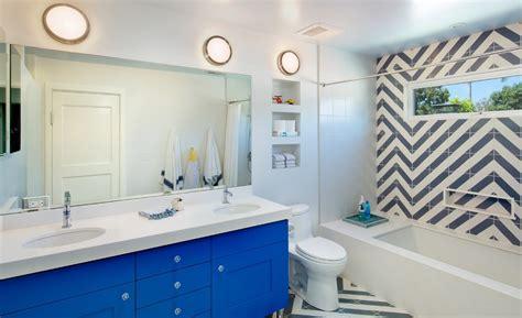 eclectic bathroom ideas 15 fresh eclectic bathroom design ideas