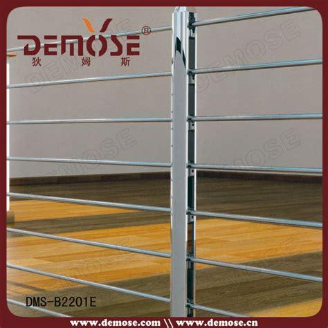 Harga Termurah Stainless Belt outdoor railing tangga stainless steel buy railing tangga stainless steel outdoor stainless