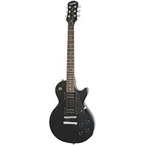 Gitar Epiphone Sg 47 epiphone 183